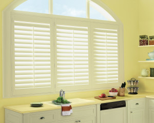 Durable Window Treatments - New Jersey