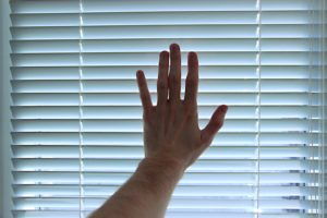 why choose motorized blinds